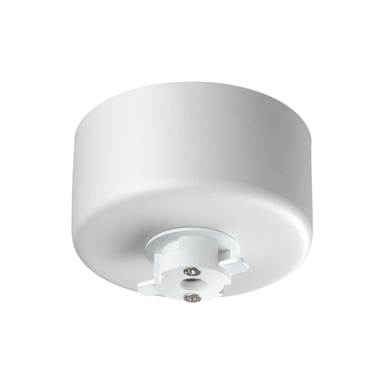 Корпус накладной с драйвером для светильников с арт. 358377-358392 NOVOTECH COMPO 358368