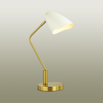 Настольная лампа LUMION MADISON 4540/1T